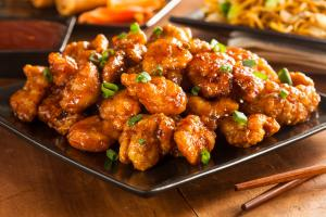 小图 General Tso  Chicken1